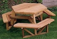 1000 Images About Adirondack Chair Ideas On Pinterest