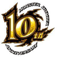 <音泉>10周年Anniversary