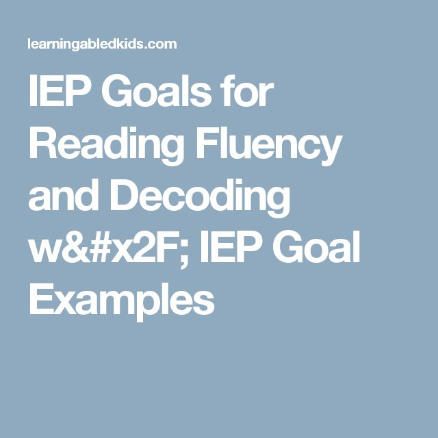 iep interpretation Let's look at these seven steps in more detail to get a better understanding of what each means and how they form the iep process the iep process is initiated through a series of pre-referral interventions the interventions implemented vary depending on the kind of problem the student is.