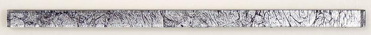 Discount Glass Tile Store - Glass Pencils - Crystile - L039, $3.98…