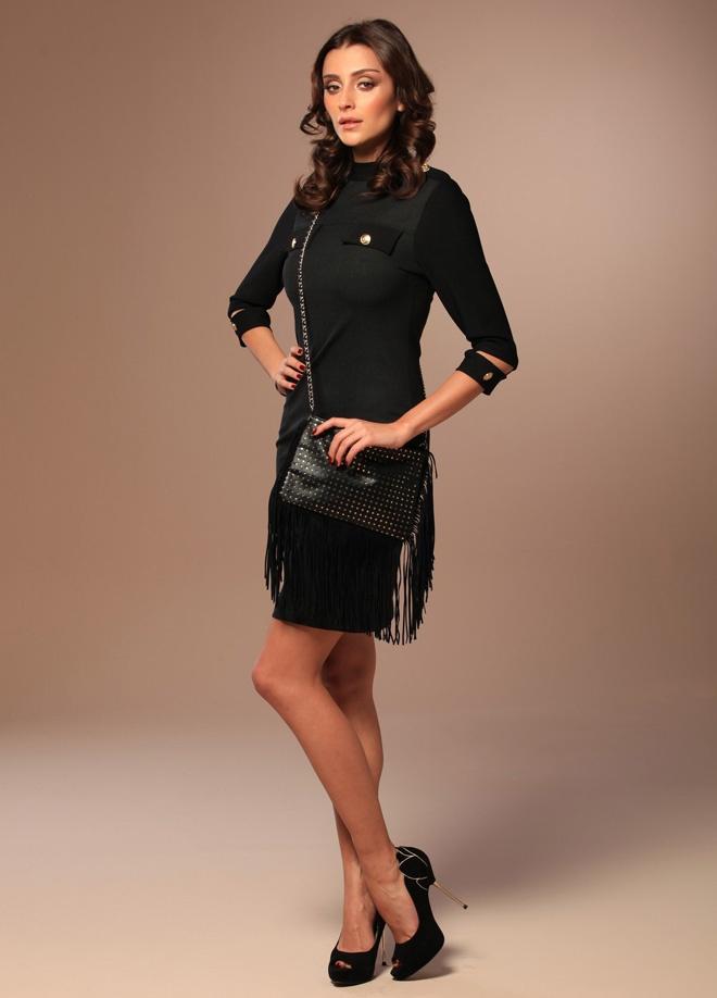 MÝARTE Elbise Markafoni'de 67,00 TL yerine 25,99 TL! Satın almak için: http://www.markafoni.com/product/3330908/