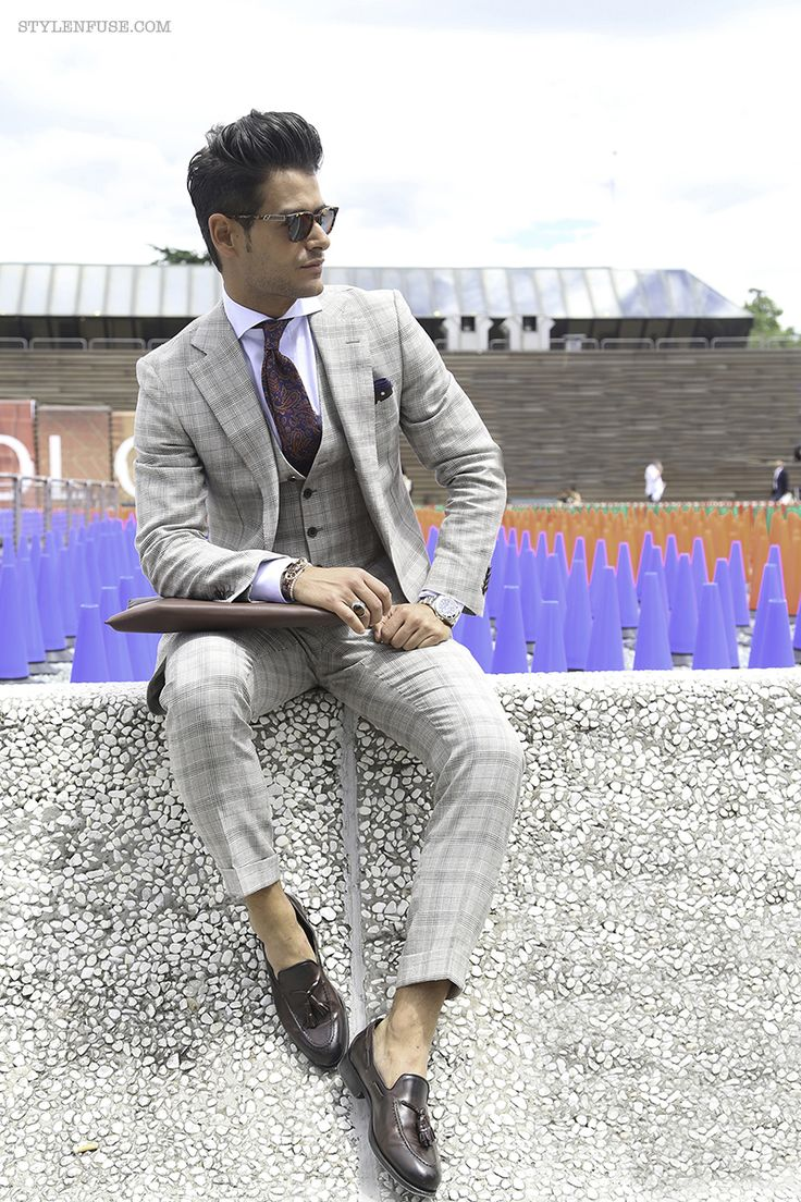 best mode images on pinterest man style menus clothing and men