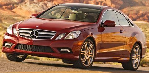 2012-Mercedes-Benz E-Class--Coupe-mana-dat-tempat AA