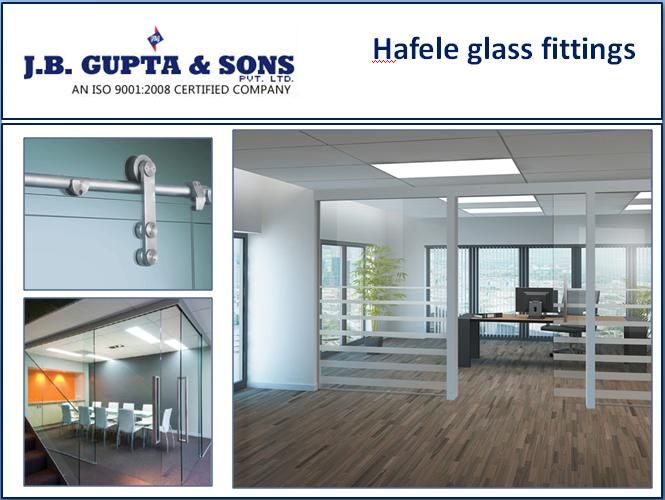 JBG Hardware is providing all types of Glass Hardware Fittings which makes your glass doors or windows more stylish. For more information visit to our website :- http://www.jbghardware.com/glass-fittings/