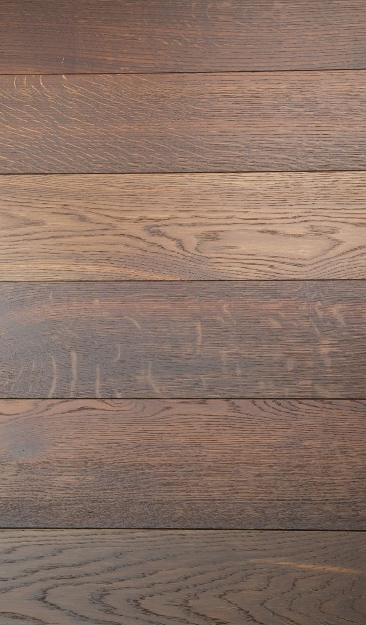 entracing hickory home and garden hickory north carolina. Engineered Smoked Oak Hardwood Floors with a 2mm wear layer  66 best images on Pinterest floors