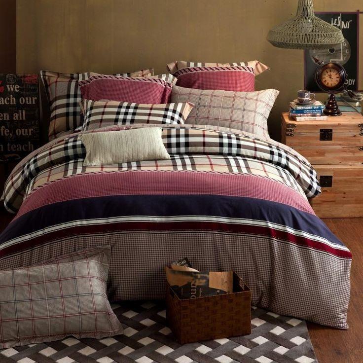 les 25 meilleures id es concernant le tableau couette d. Black Bedroom Furniture Sets. Home Design Ideas