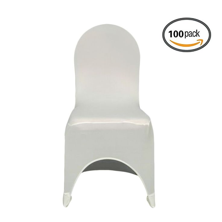 25 Best Ideas About Plastic Chair Covers On Pinterest Furniture Covers Fu