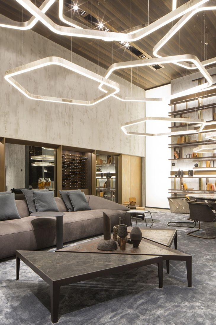 Best 25+ Modern lighting ideas on Pinterest | Interior ...