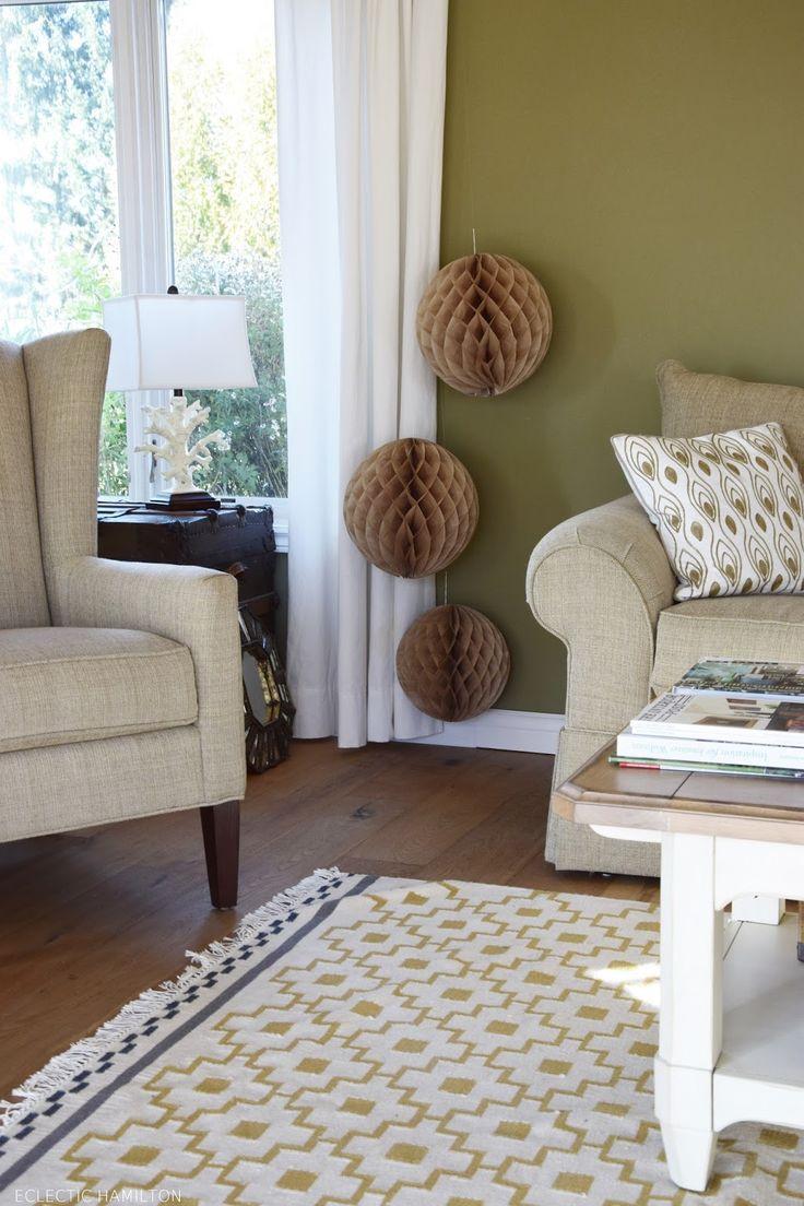 schones relaxecke im wohnzimmer sammlung images der adfbcedffcfbe