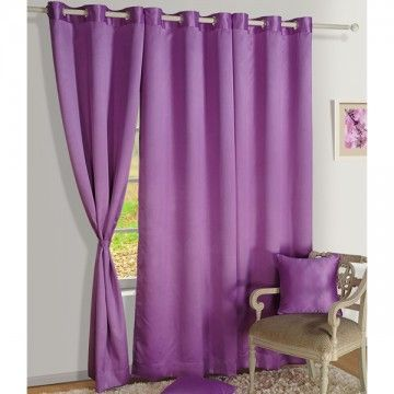 Lris_Orchid Blackout Curtains-1011