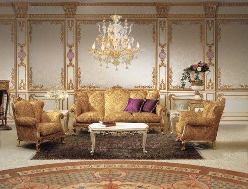 Barokk Style