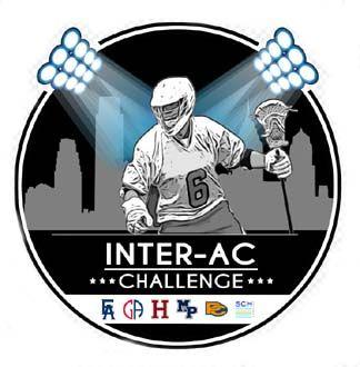 .@iamnxtsports, Inter-Ac member schools announce 2015 Inter-Ac Challenge post-season lacrosse tourney - http://toplaxrecruits.com/iamnxtsports-inter-ac-member-schools-announce-2015-inter-ac-challenge-post-season-lacrosse-tourney/