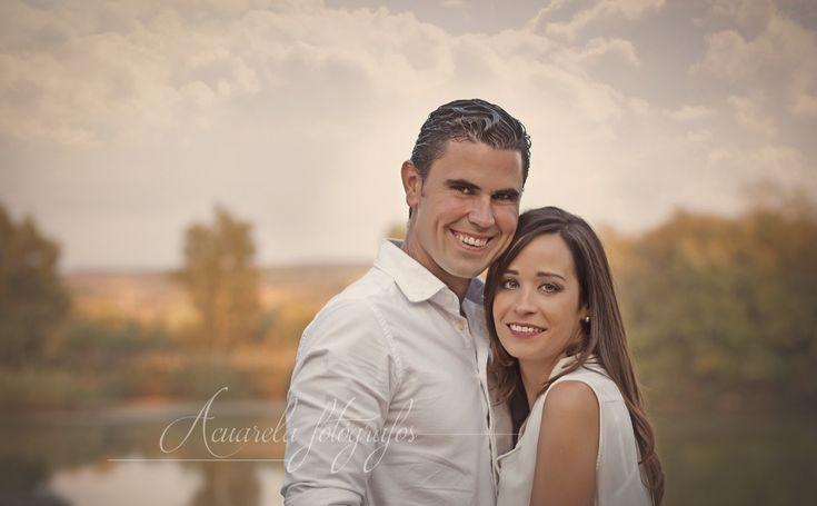 Galeria de fotos de parejas amandose 33