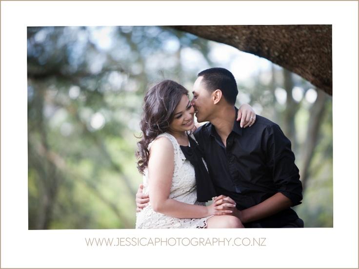 Jessica Photography, Auckland wedding photographer