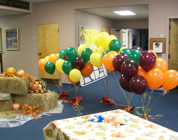 Fall Festival Booth Ideas Provide Simple Yet Quite Useful References In How To Decorate With Fine And Attractive Decoration