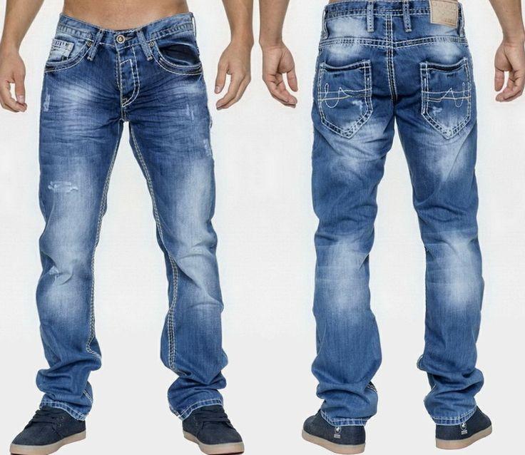 Jeans hosen herren 2014