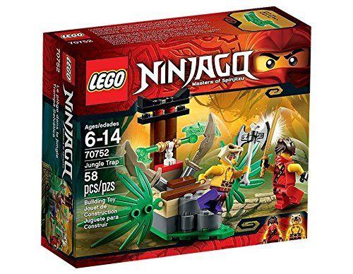 Ninjago LEGO Jungle Trap LEGO https://www.amazon.co.uk/dp/B00NVDP486/ref=cm_sw_r_pi_dp_x_E4glybB5ANYHH
