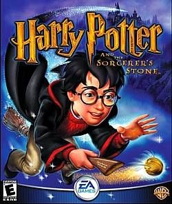 Harry Potter and the Philosopher's Stone - PCGamingWiki PCGW ...