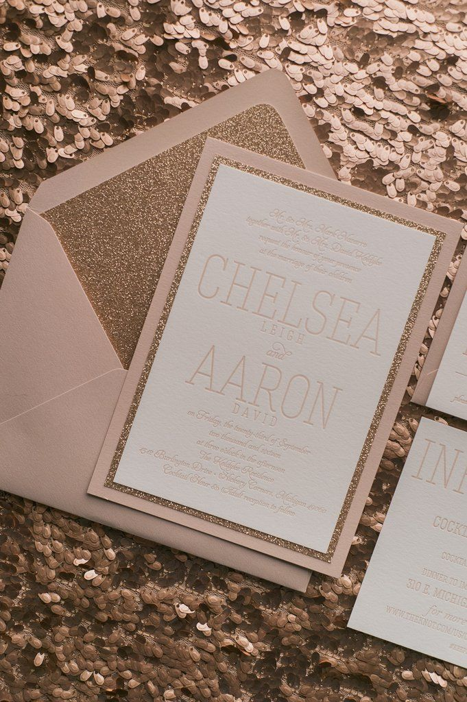630 best wedding invitations images on Pinterest Marriage