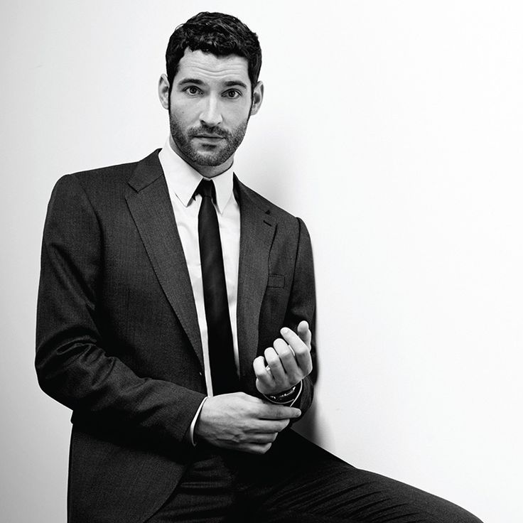 The 25 Best Tom Ellis Instagram Ideas On Pinterest