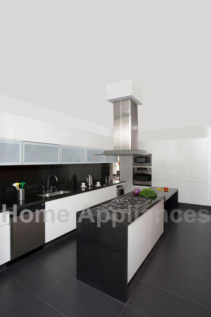 Mejores 9 imágenes de Diseño y Fabricación de Cocinas en Pinterest ...
