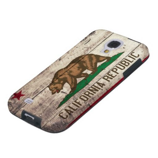 >>>This Deals          Old Wooden California Flag           Old Wooden California Flag In our offer link above you will seeDiscount Deals          Old Wooden California Flag Online Secure Check out Quick and Easy...Cleck Hot Deals >>> http://www.zazzle.com/old_wooden_california_flag-179271566854063546?rf=238627982471231924&zbar=1&tc=terrest