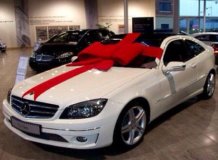 white red bow mercedes charge my life pinterest red red bows and bows. Black Bedroom Furniture Sets. Home Design Ideas