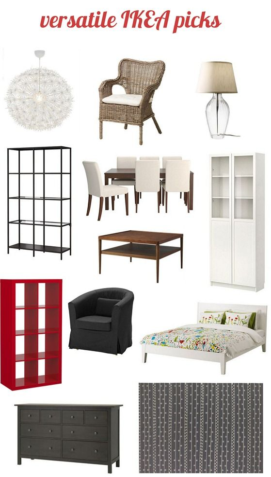 8 besten pimp ikea expedit ikea kallax bilder auf pinterest gestalten deins und motive. Black Bedroom Furniture Sets. Home Design Ideas