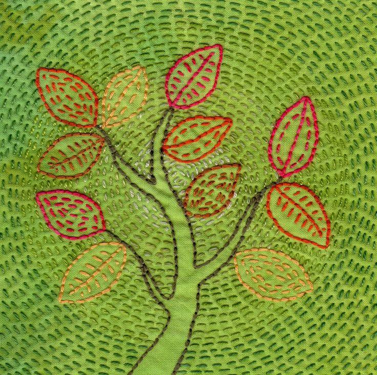 Image result for kantha sampler