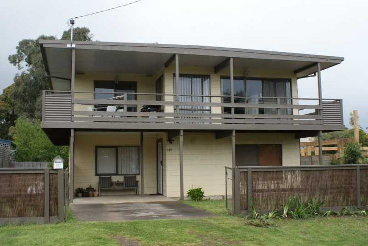 117 Scenic Drive, Cowes Holiday House Cowes Phillip Island