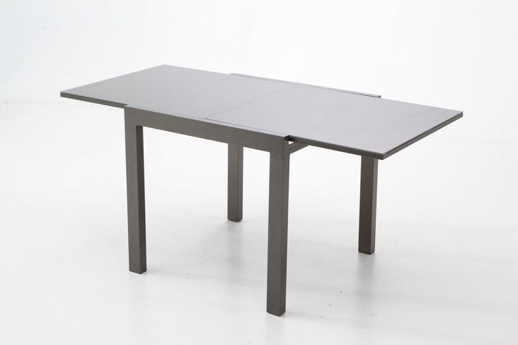 M s de 1000 ideas sobre mesa de cobre en pinterest - Mesas de jardin aki ...