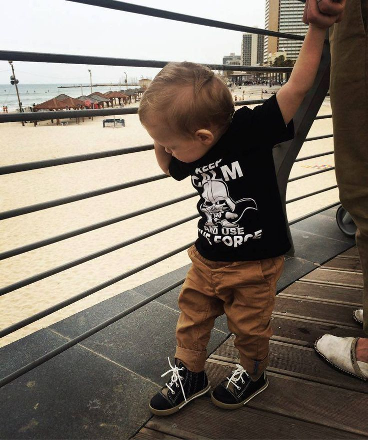 such a cute outfit with Tirrotti footwear