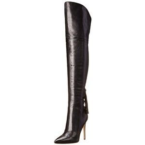 VIA SPIGA WOMEN'S FEMKE DRESS BOOT