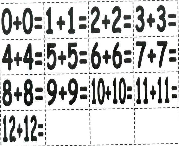 Esl Alphabet Go Math Chapter 3 Pinterest Flashcard