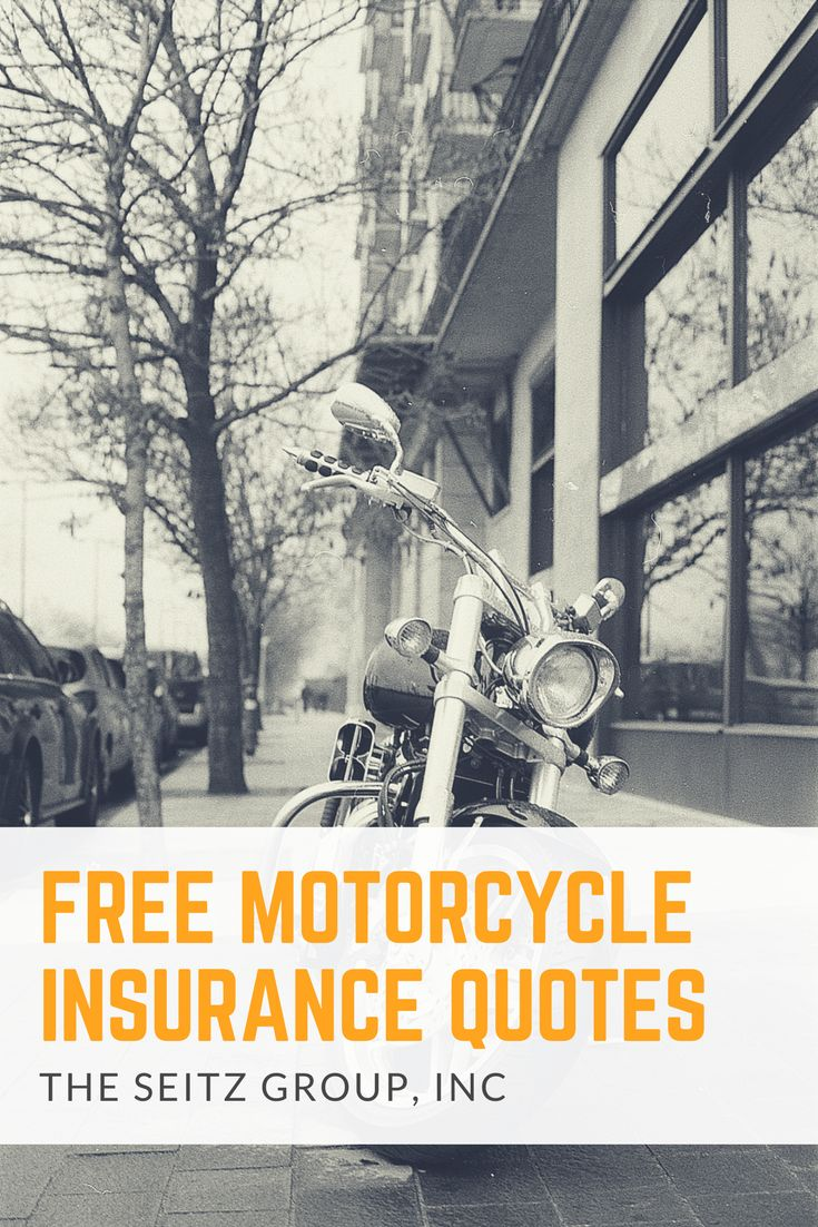 Allstate Motorcycle Insurance Quote 8 Best Car Tips You're In Good Hands Images On Pinterest
