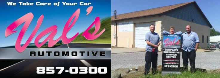 auto repair Roanoke, Roanoke mechanics, mechanics in Roanoke --> http://valsautomotive.com