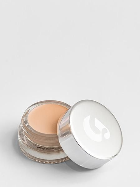 LIGHT Concealer - Stretch Concealer | Glossier