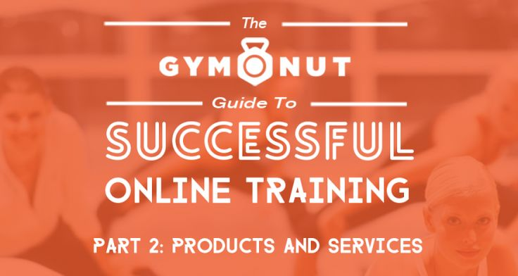 guide part 2 products and services