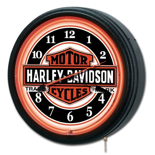 Harley Davidson Motorcycle Bar Shield Logo Neon Table Or: 37 Best Images About 2013 Harley-Davidson Motorcycles On