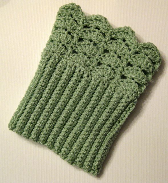 4053 best images about Crochet on Pinterest Crochet baby ...