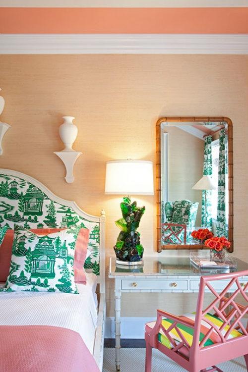 121 best palm beach regency images on pinterest bedrooms homes