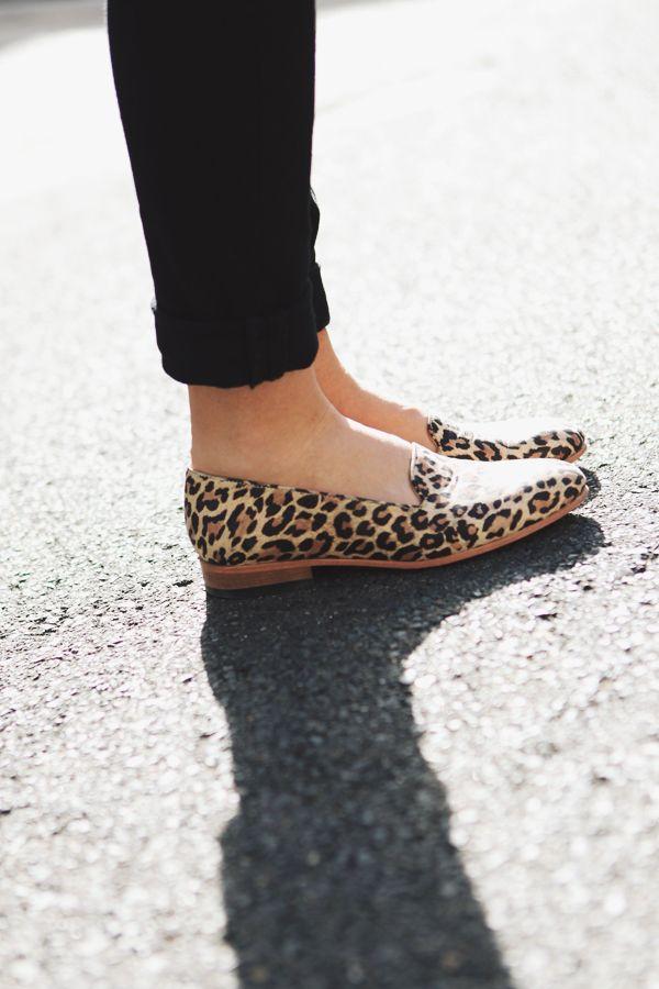 .: Leopard Print, Fashion Shoes, Leopards Shoes, Flats Shoes, Animal Prints, Leopards Prints, Cheetahs Prints, Leopards Loafers, Leopards Flats