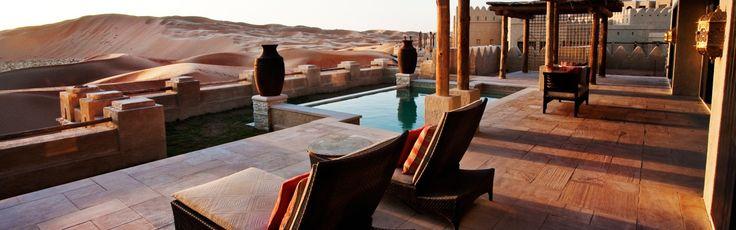 779998-qasr-al-sarab-desert-resort-by-anantara-desert-uae.jpg (1296×405)