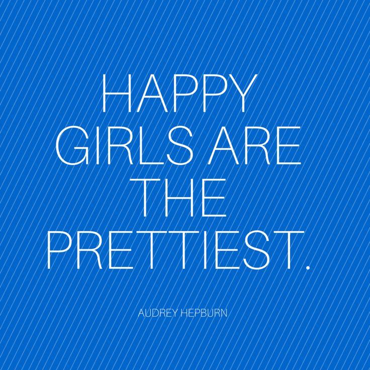 Happy Quotes That Will Make You Smile: 1625 Beste Afbeeldingen Van ♡ HAPPINESS ♡
