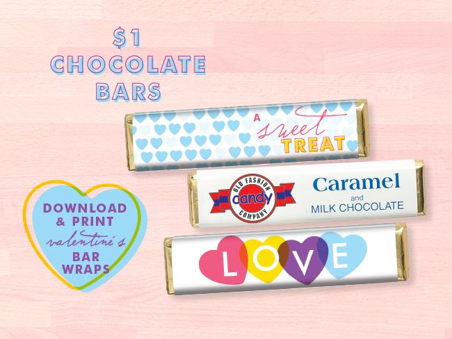 1 Chocolate Bars Https Oldfashioncandy Com Chocolate Fundraisers Chocolate Lovers Bars Fundraiser Download Chocolate Fundraiser Bar Wrappers Download Candy