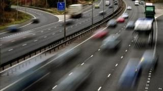Car insurance market faces overhaul – BBC News #car #insurance #market http://uk.nef2.com/car-insurance-market-faces-overhaul-bbc-news-car-insurance-market/  # Car insurance market faces overhaul Image copyright PA Image caption The authority raised various concerns about the motor insurance industry Exclusive pricing deals between motor insurers and price comparison websites will be banned, the UK competition regulator has said. The Competition and Markets Authority (CMA) said such deals…