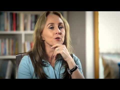 Insightful video by Kate Murdoch that describes the value of inquiry and how children embrace this idea. Interesting to reflect on how teachers can become so busy trying to get through the curriculum that the chance to let students question and direct their own learning gets pushed aside. Important to recognise how students engage more fully in an Inquiry-Based classroom.
