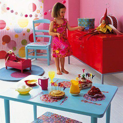 1000 id es sur le th me chambre d 39 enfants rideaux sur. Black Bedroom Furniture Sets. Home Design Ideas