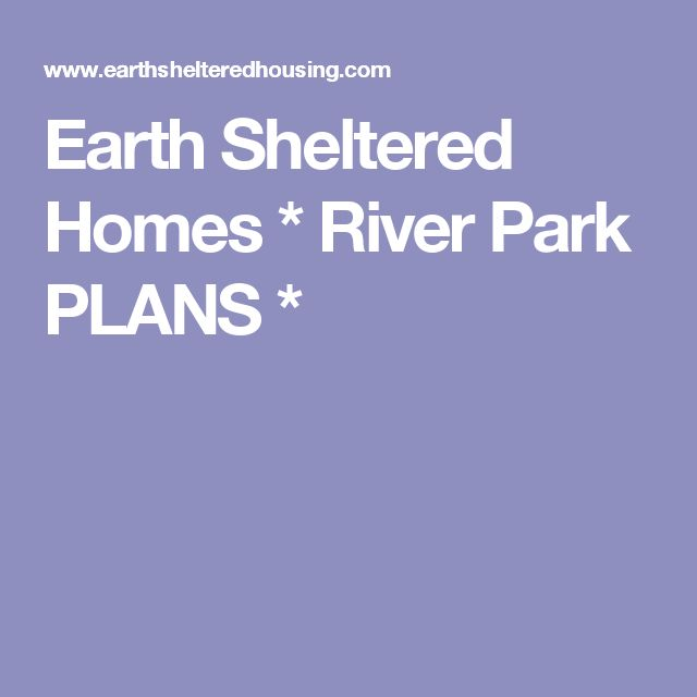 17 best ideas about earth sheltered homes on pinterest for Earth sheltered home cost