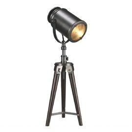 Lampe de table - 17387